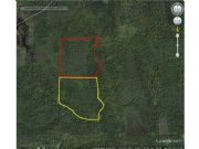 Real Estate Listing At 6-7 Sugar Ridge Road Cary Plantation, Maine