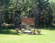 Real Estate Listing At Lot 1 Granite Ridge Road Island Falls, Maine