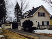 Real Estate Listing At 5 Sterritt Street Houlton, Maine