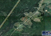 Real Estate Listing At Katahdin Fields Road Dyer Brook, Maine